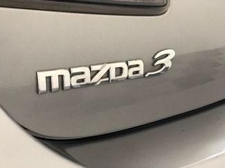 2012 Mazda Mazda3 i Touring LINDON, UT 9