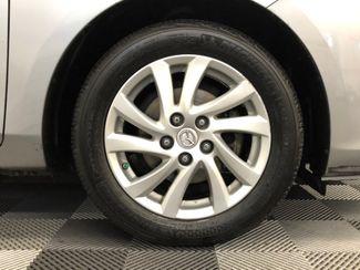2012 Mazda Mazda3 i Touring LINDON, UT 11