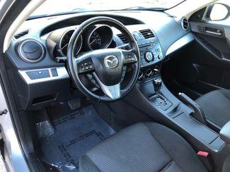 2012 Mazda Mazda3 i Touring LINDON, UT 13