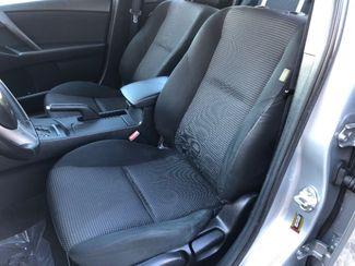 2012 Mazda Mazda3 i Touring LINDON, UT 14