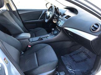 2012 Mazda Mazda3 i Touring LINDON, UT 22