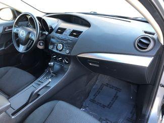2012 Mazda Mazda3 i Touring LINDON, UT 23