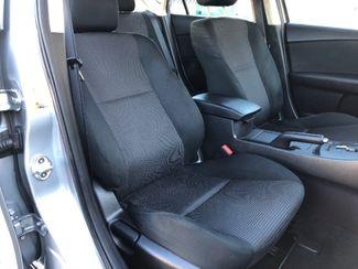 2012 Mazda Mazda3 i Touring LINDON, UT 24