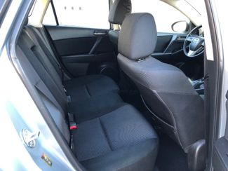 2012 Mazda Mazda3 i Touring LINDON, UT 27