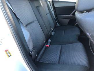 2012 Mazda Mazda3 i Touring LINDON, UT 28