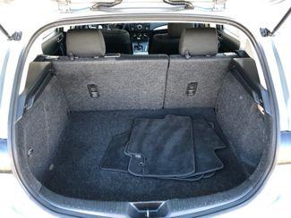 2012 Mazda Mazda3 i Touring LINDON, UT 31