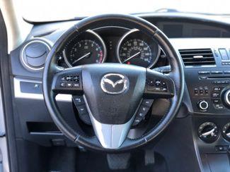 2012 Mazda Mazda3 i Touring LINDON, UT 32