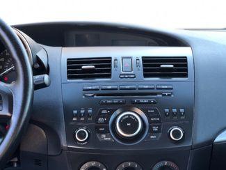 2012 Mazda Mazda3 i Touring LINDON, UT 33