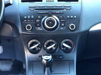 2012 Mazda Mazda3 i Touring LINDON, UT 34