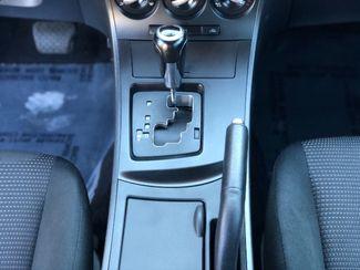 2012 Mazda Mazda3 i Touring LINDON, UT 35