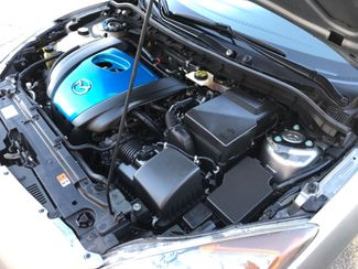 2012 Mazda Mazda3 i Touring LINDON, UT 37