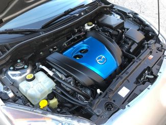 2012 Mazda Mazda3 i Touring LINDON, UT 38