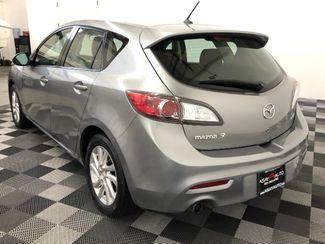 2012 Mazda Mazda3 i Touring LINDON, UT 3