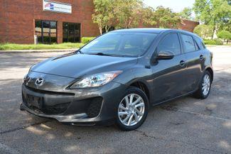2012 Mazda Mazda3 i Touring in Memphis Tennessee, 38128