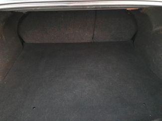 2012 Mazda Mazda3 i Touring  city Wisconsin  Millennium Motor Sales  in , Wisconsin