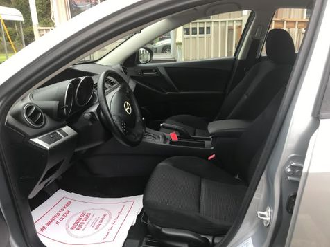 2012 Mazda Mazda3 i Touring   Myrtle Beach, South Carolina   Hudson Auto Sales in Myrtle Beach, South Carolina