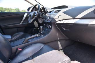2012 Mazda Mazda3 s Grand Touring Naugatuck, Connecticut 1