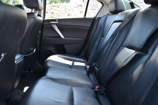 2012 Mazda Mazda3 s Grand Touring Naugatuck, Connecticut 3