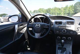 2012 Mazda Mazda3 s Grand Touring Naugatuck, Connecticut 4
