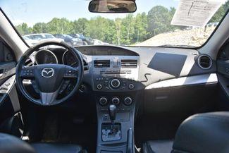 2012 Mazda Mazda3 s Grand Touring Naugatuck, Connecticut 5