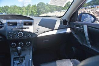 2012 Mazda Mazda3 s Grand Touring Naugatuck, Connecticut 6