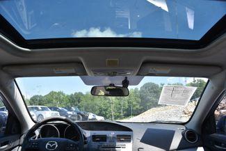 2012 Mazda Mazda3 s Grand Touring Naugatuck, Connecticut 7