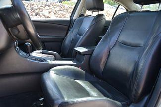 2012 Mazda Mazda3 s Grand Touring Naugatuck, Connecticut 8