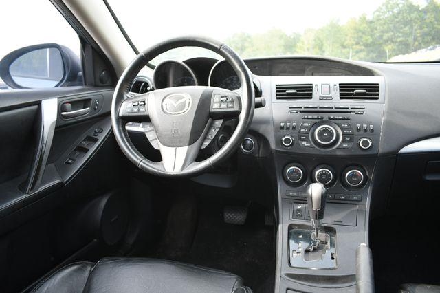 2012 Mazda Mazda3 s Grand Touring Naugatuck, Connecticut 10