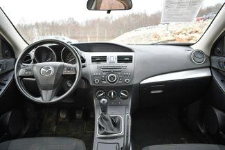 2012 Mazda Mazda3 i Touring Naugatuck, Connecticut 1