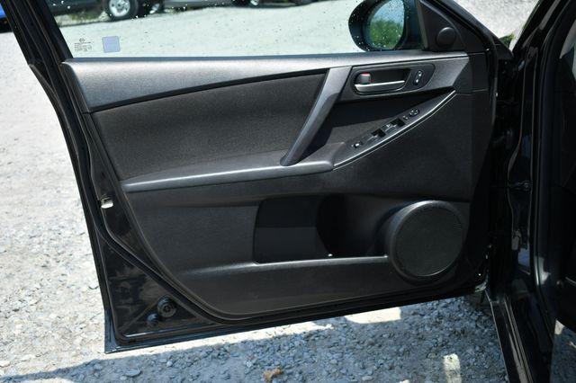 2012 Mazda Mazda3 i Touring Naugatuck, Connecticut 20