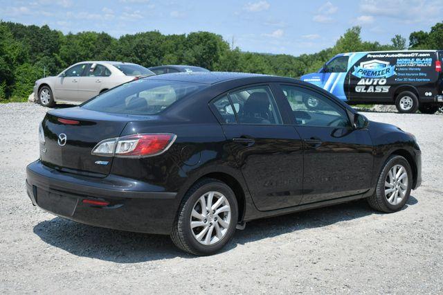 2012 Mazda Mazda3 i Touring Naugatuck, Connecticut 6