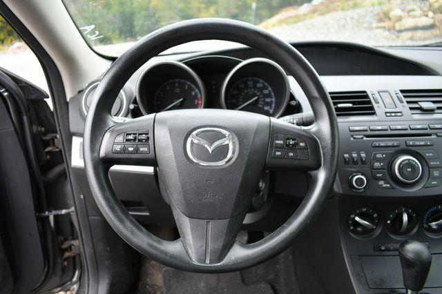 2012 Mazda Mazda3 i Touring Naugatuck, Connecticut 13