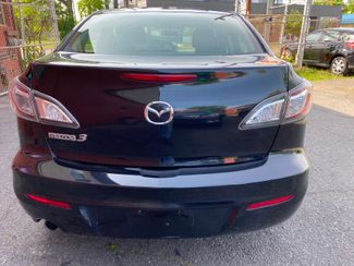 2012 Mazda Mazda3 i Touring New Brunswick, New Jersey 4