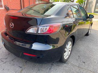 2012 Mazda Mazda3 i Touring New Brunswick, New Jersey 13