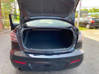 2012 Mazda Mazda3 i Touring New Brunswick, New Jersey 11