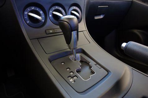 2012 Mazda Mazda3 i Touring* Sunroof* EZ Finance** | Plano, TX | Carrick's Autos in Plano, TX
