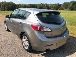 2012 Mazda Mazda3 i Touring Ravenna, Ohio 2