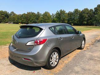 2012 Mazda Mazda3 i Touring Ravenna, Ohio 3