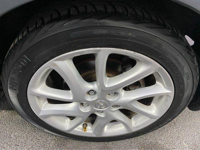 2012 Mazda Mazda3 S Grand Touring in San Antonio, TX 78212