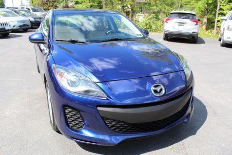 2012 Mazda Mazda3 i Grand Touring in Shavertown