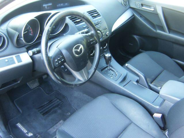 2012 Mazda Mazda3 i Touring in West Chester, PA 19382