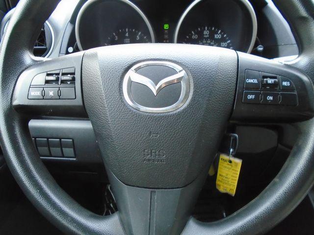 2012 Mazda Mazda5 Sport in Alpharetta, GA 30004