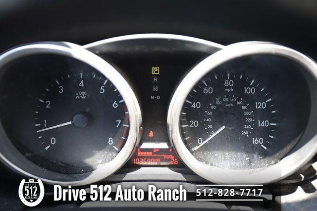 2012 Mazda Mazda5 Touring in Austin, TX 78745