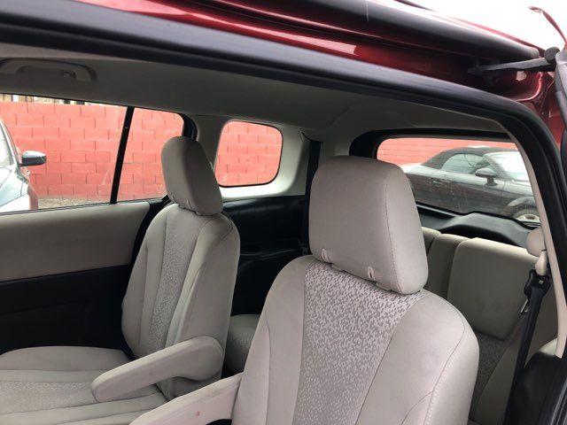 2012 Mazda Mazda5 Sport CAR PROS AUTO CENTER (702) 405-9905 Las Vegas, Nevada 4