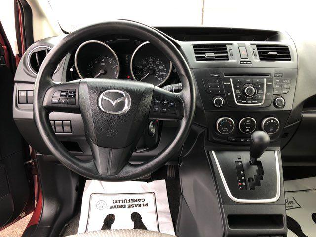 2012 Mazda Mazda5 Sport CAR PROS AUTO CENTER (702) 405-9905 Las Vegas, Nevada 5