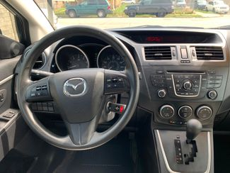 2012 Mazda Mazda5 Sport  city Wisconsin  Millennium Motor Sales  in , Wisconsin