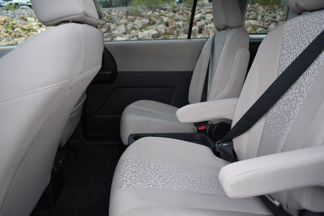 2012 Mazda Mazda5 Touring Naugatuck, Connecticut 13