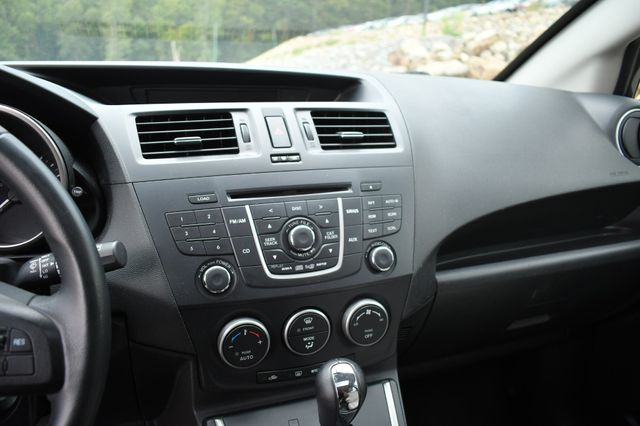 2012 Mazda Mazda5 Touring Naugatuck, Connecticut 22