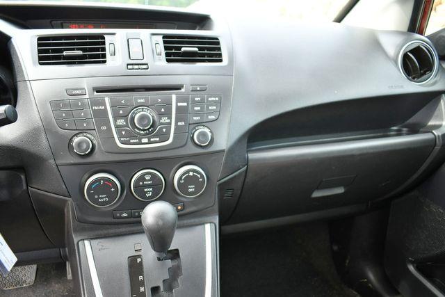 2012 Mazda Mazda5 Sport Naugatuck, Connecticut 15