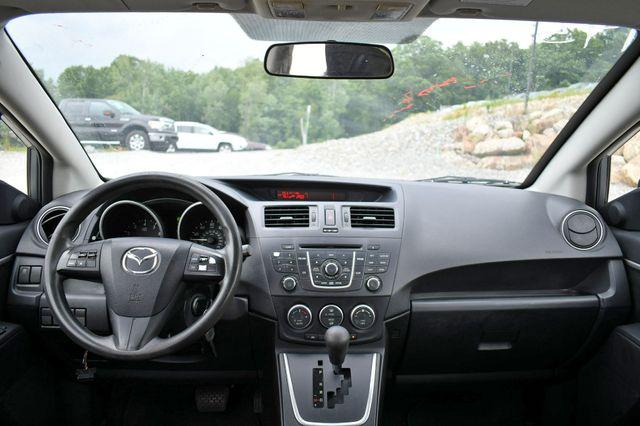 2012 Mazda Mazda5 Sport Naugatuck, Connecticut 14